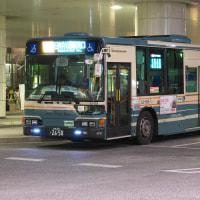 MZD 12-100mmf4 手持ちバス
