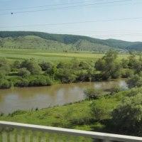 ルーマニア、ブルガリアの旅3