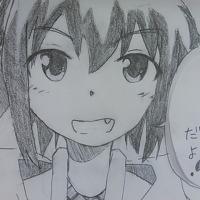 グラクロ結果報告3月/5回目