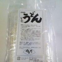 2017・6・24(土)…㈱柳川製麺所「さぬき手打うどん」