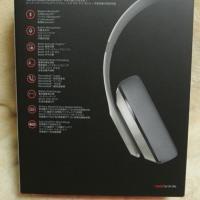 Beats Studio  wireless �㤤�ޤ�����