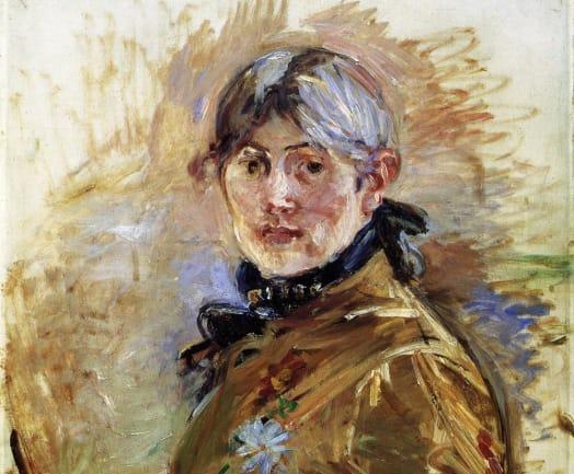 エドゥアール・マネ - Édouard Manet
