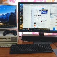 Bose Solo 5 TV sound system を デスクトップPCで使ってみた!