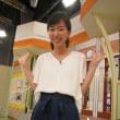 HTB北海道テレビ「イチオシ!モーニング」 2017.07.22