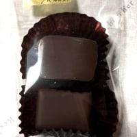 ◆ルシェルシェ/ボンボンショコラ2種◆