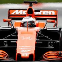 【今年は追うか~?F-1とWRC!!】F1、2017年シーズンは勢力図が激変か ホンダの技術力に世界中が注目する理由とは?