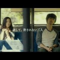 話題の2映画と真田幸村