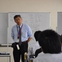 旭中央病院 ブートキャンプ報告#3