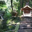 天理・桃尾の滝 & 滝開き神事 & 大国見山登山