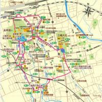 #welovegoo三島市/源兵衛川『世界かんがい施設遺産』指定