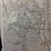 ドジ旅日記長距離走の陰謀2