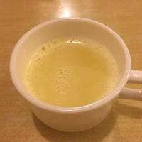 小作・ジョイフル 青梅末広町店 サイコロペッパーステーキ