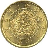 「円」の制定