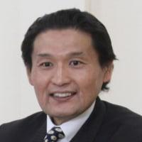 「渋谷区長、貴乃花親方に大胆プラン披露 スクランブル交差点で土俵入り」とのニュースっす。