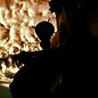 §71「風の歌を聴け」村上春樹【1979】