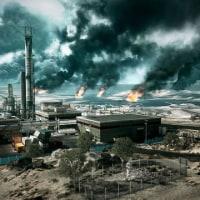 巨額の損益で、日本が撤退したアザデガン油田、近く入札。