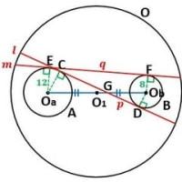 ジュニア数学オリンピックの簡単な問題(80)
