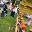 幼稚園巡り2