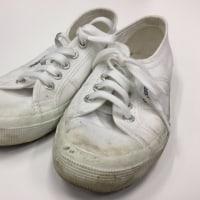 お気に入りの靴で春を探しに行きましょう❗️