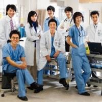 「外科医ポン・ダルヒ」1~6話