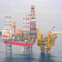 中国共産党、更なる、東シナ海ガス田開発強行!~日本政府は、何をモタモタしているのか?!。