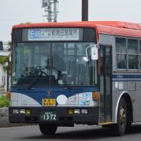 新交観光 G1372-N