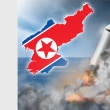 【北ミサイル】来年にもICBM実戦配備 米情報機関が分析 想定の2年前倒しで広がる衝撃