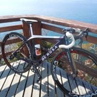 江田島サイクリングのススメ!の巻