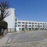 24-Mar-17 大和小学校閉校式