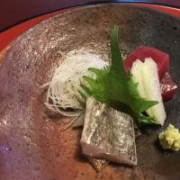 お客様と夕食(3日目)@とうふ屋うかい(東京芝)