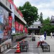 上田城2017(長野県上田市)100名城