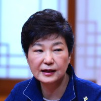 朴槿恵大統領のマッカーシズム