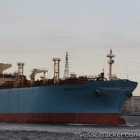 衝突事故は両船の責任  インド