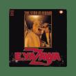 THE STAR IN HIBIYA 7-24-1976