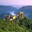 オーストリア Austria