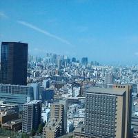 おら東京さ行ってきた