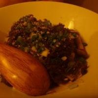 XTERRA-KANSAI Bran'Nu Year's Party @ Island Dining WATOWA