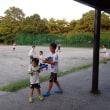 【高洲】7/20 練習