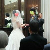 眞子さま、ご婚約おめでとうございます・・・
