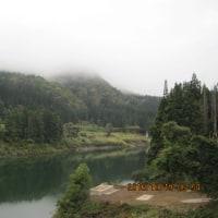 秋真っ盛りに・・・各峠も紅葉見頃に・・・ブログ更新しました!