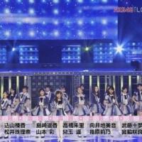 AKB48 SHOW!  『AKB48/LOVE TRIP』  160724!