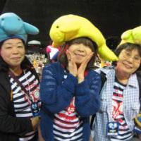 7/23 イルカコンサート「イルカ With Friends vol.12」に参加