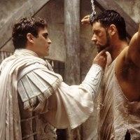 映画 グラディエイター(2000) ローマ帝国が舞台の歴史劇か?