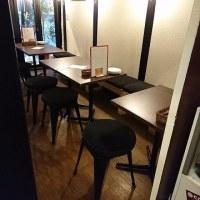 クラフトビールとお店自慢の「ロティサリーチキン」で乾杯♪@VECTOR BEER 錦糸町店