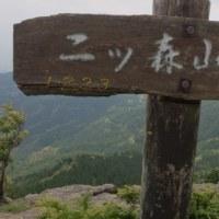 【29-5-15投稿】秋の山歩きに行ってまいりました【画像付】