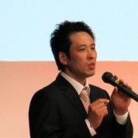 レビュー4:小松達也先生