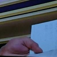 WBC強化試合テレビ編