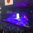 乃木坂46『Merry Xmas Show 2016』
