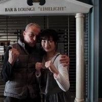 武田梨奈、いざ世界へ!ゆうばり映画祭で女武打星ドキュメンタリー「ドラゴンガールズ」上映!