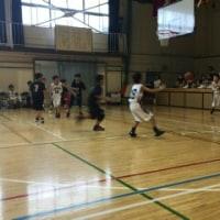 9月25日 練習試合 @平和の森小学校